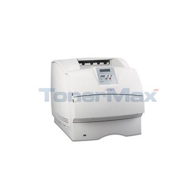 Lexmark T-634n